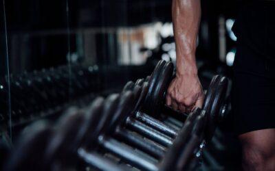 Jak skutecznie zmotywować się do diety i treningu?