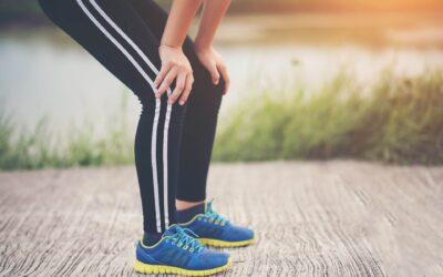 Regeneracja po treningu – na czym polega?