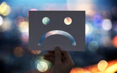 Trening a przeciwdziałanie depresji